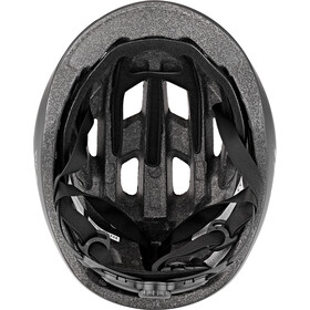 Red Cycling Products Urban RL Comp Casco, black